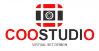 coostudio affordable virtual studio