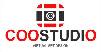 www.coostudio.com