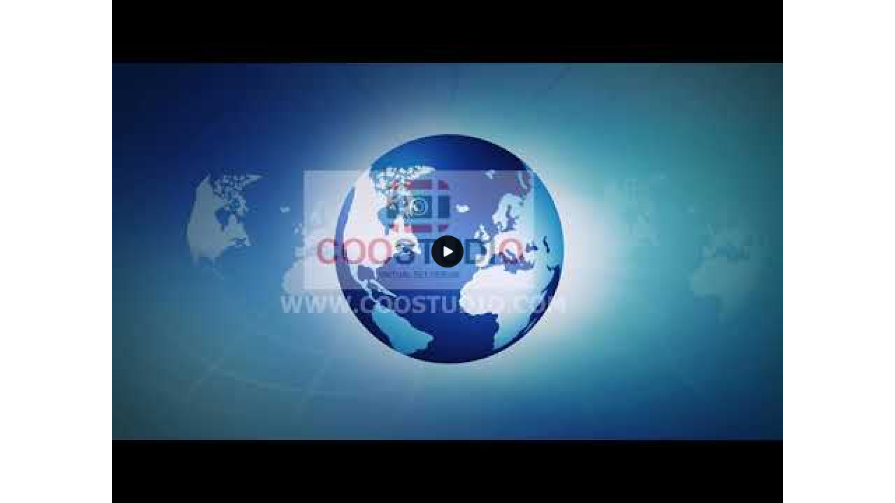 earth global news 13 video loopprimmum footage video