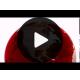 earth global news 8 video loopprimmum footage video